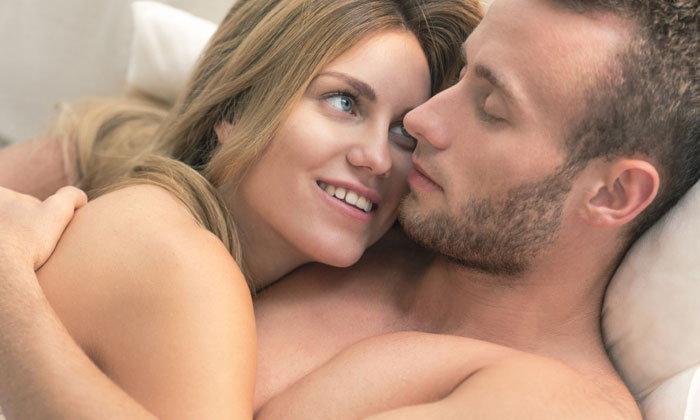 สูตรเด็ด! ออรัลเซ็กส์ให้ผู้ชายประทับใจ เพิ่มความรักหวานฉ่ำให้ชีวิตคู่