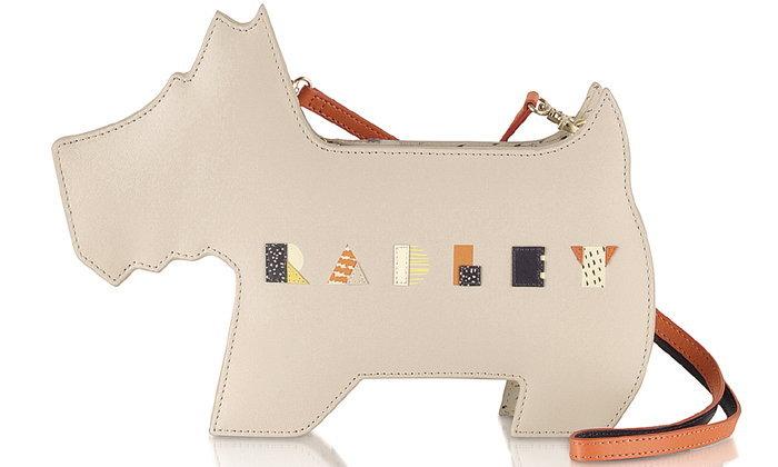 แรทลีย์ (RADLEY) แบรนด์กระเป๋าและแอคเซสเซอรี่สำหรับสาวๆ