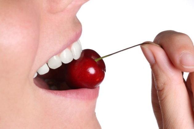 8 อาหารบำบัดความเครียด ดีทั้งต่ออารมณ์และสุขภาพ !