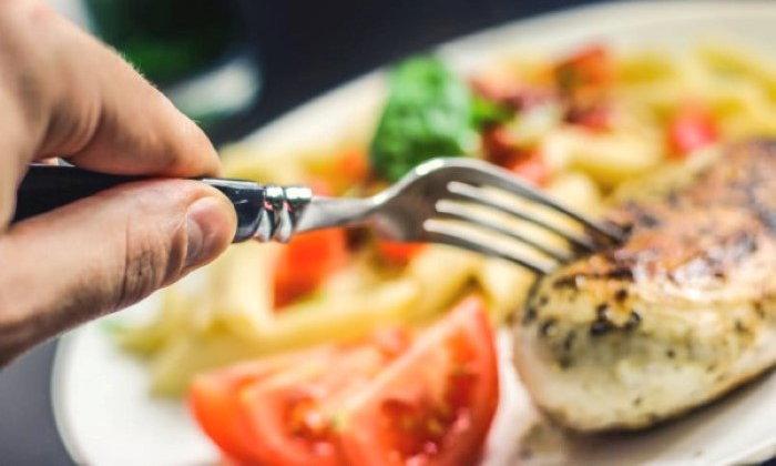 5 เทคนิคกินอาหารคลีนอย่างไรให้ได้ผลสำเร็จ
