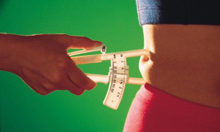 สัญญาณเตือนควรหยุดลดน้ำหนัก เช็คสิ! คุณกำลังเป็นแบบนี้อยู่ไหม?
