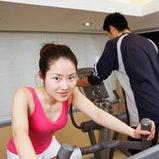 ออกกำลังกายมากไปก็ไม่ดี