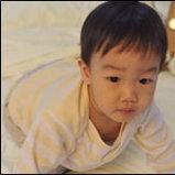เด็กอ่อนวัย 7-9 เดือน