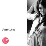 Sassy Janie
