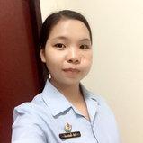 มิ้น กีรติ Let Me in Thailand 2