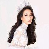 โม Miss Tiffany