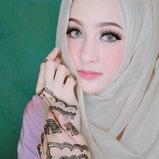 ไซร่า สาวมุสลิม