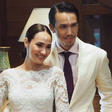 งานแต่งเจนสุดา