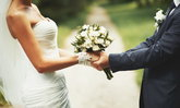 มือใหม่หัดแต่ง ! กับข้อควรรู้ในการจัดงานแต่งงานให้ถูกหลักมากที่สุด