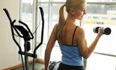 วิธีออกกำลังกายลดน้ำหนักแบบคาร์ดิโอง่ายๆ ทำได้อยู่กับบ้าน ต้องนี่เลย !