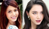 ใหม่ ดาวิกา สวยพุ่งแรง ติดอันดับ 37 ผู้หญิงที่สวยที่สุดในโลก 2016