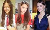 แพทริเซีย กู๊ด นางเอกหน้าตุ๊กตาบาร์บี้ วัย 19 สวยเป๊ะทุกสัดส่วน