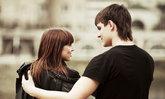 4 เรื่องที่ควรรู้! ก่อนตัดสินใจกลับไปสานสัมพันธ์กับแฟนเก่า