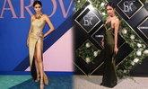 หนึ่งเดียวของไทย! ปู ไปรยา ร่วมงานแฟชั่นระดับโลก ในลุคสวยแพง