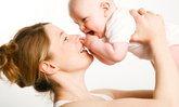 5 ข้อที่คุณแม่ต้องรู้ ก่อนเริ่มให้อาหารลูกน้อยวัย 6 เดือน