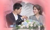 """ตามไปดูความน่ารักของคู่รัก """"ซงซง"""" ซงจุงกิ-ซงฮเยคโย"""