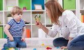 """รู้หรือไม่ """"ทำโทษเด็ก"""" ไม่ช่วยให้หยุดทำพฤติกรรมไม่ดี"""