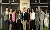 Marie Claire Best Beauty 2014 Presented by Central/ZEN