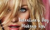 Chic Beauty Tips! แต่งหน้าอย่างไรให้สวยหวานสุดๆ ในวันวาเลนไทน์