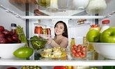 อาหาร 5 ชนิด มีติดบ้านไว้ผอมแน่!