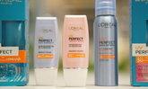 รีวิวรับหน้าร้อนกับครีมกันแดดจาก L'Oréal Paris