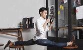 10 ข้อดี ฝึกโยคะยามเช้า (A.M. Yoga)