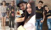 มาดูความสวย 5 ภรรยาตลกไทย ที่ใครๆ ก็อิจฉา