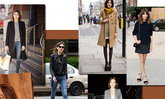 Unlock the Classic: Style Makers