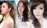 5 ลูกสาวตลก โตแล้วสวย รวยเสน่ห์