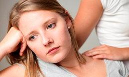 """สาวไม่จิ้น """"เสี่ยงมะเร็งปากมดลูก"""" แนะตรวจ HPV DNA"""