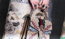 7 Fashion Items ที่มีไว้ ไม่มีโป๊ะ!!