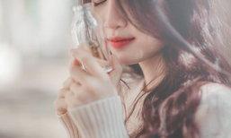 5 ข้อดีของการอยู่คนเดียวที่หลายคนไม่เคยรู้