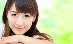 เคล็ด(ไม่)ลับดูแลผิวหน้าให้สดใสตามแบบฉบับสาวญี่ปุ่น