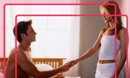 """Q & A : ร่วมเพศ """"ท่าไหน"""" ที่ผู้หญิงชอบมากที่สุด"""