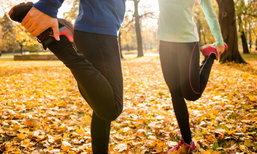 """7 ข้อดีของการ """"เดิน"""" กิจวัตรประจำวันที่ทำให้คุณผอมและมีสุขภาพดี"""