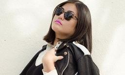 Nantaya Talks Her Life & Style