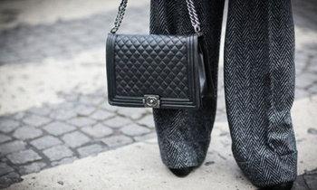 5 กระเป๋าคลาสสิคไม่มีวันตกรุ่น ขายต่อก็คุ้มสุด คำเดียวควรซื้อ!