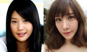 นับวันยิ่งเด็ก! แตงโม 2016 เปลี่ยนลุคเป็นสาวเกาหลี แบ๊วมาก