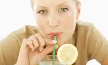 3 สิ่งที่ควรเติมในน้ำเปล่าดื่มเป็นประจำ ช่วยปรับระบบย่อยอาหาร ลดน้ำหนักได้เวิร์ก