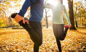 4 เทคนิคทำให้อายุยืนยาว อยากสุขภาพดี ต้องลอง !