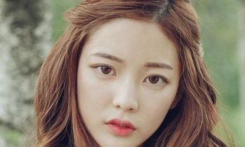 อินสไปร์ทรงผมออกงานกับ 15 ทรงผมสวยหวานสไตล์สาวเกาหลี