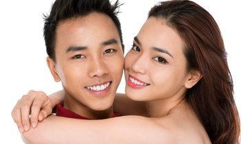 เคล็ดลับถนอมความสัมพันธ์รัก เมื่อต้องอยู่ไกลห่างกัน