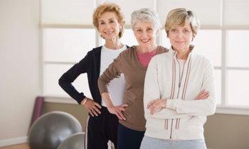 5 สารอาหารสำคัญที่ผู้สูงอายุควรได้รับอย่างเพียงพอ