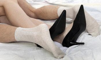 ไม่อยากให้สัมพันธ์สะดุด อย่าทำสิ่งนี้บนเตียง!