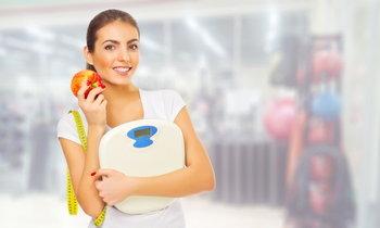 5 ความเชื่อผิดๆ ทำให้อ้วน