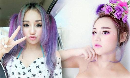 """สาวไทย """"ระลึกชาติ""""  เกิดและตายที่ """"หุบเขานรกญี่ปุ่น"""""""