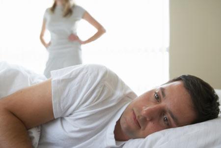 ภรรยาที่กำลังตั้งครรภ์ ผู้ชายจะกล้านอกใจไหมคะ