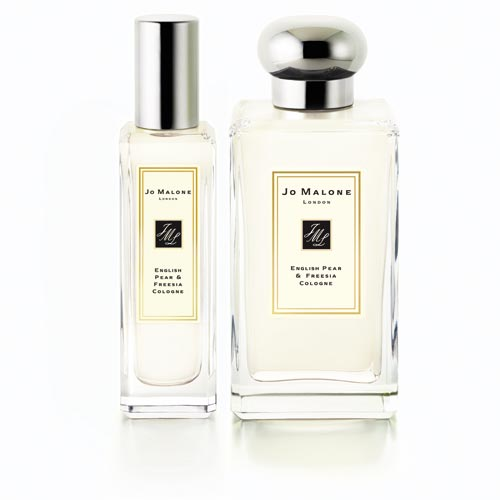 Jo Malone English Pear & Freesia Collection