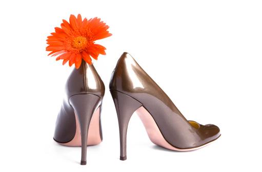 เลือกรองเท้าอย่างไรให้ปลอดภัยแก่เท้าคุณ