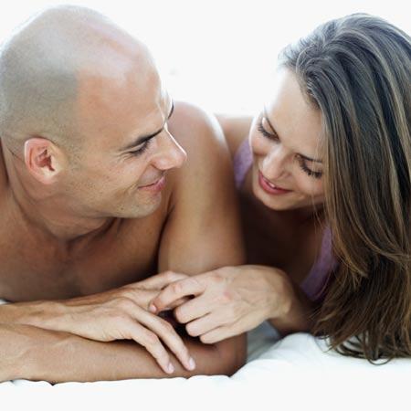 9 วิธีคืนความเสน่หาให้ชีวิตคู่